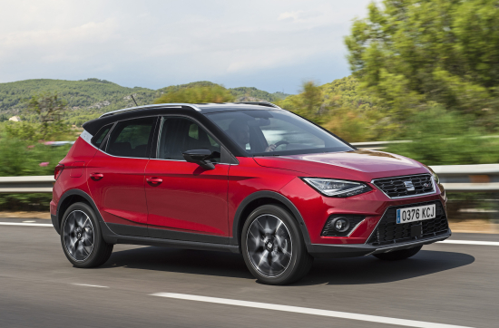 World-Premiere-of-the-New-SEAT-Arona-TGI-at-the-Paris-Motorshow_008_HQ