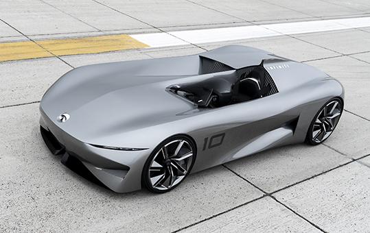 Prototype10_embed5