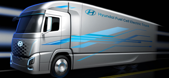 Hyundai-fuel-cell-truck-sep2018-e2e-2