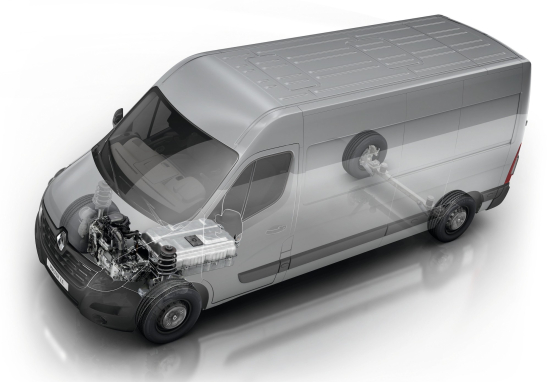 Renault-master-ze_06