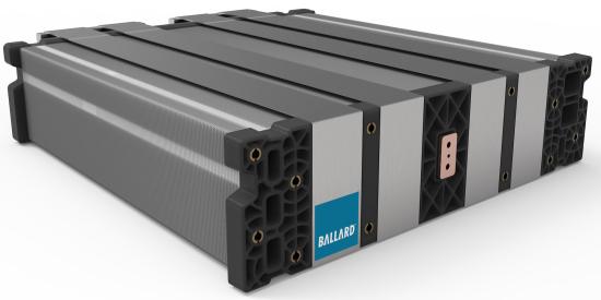 Ballard-s-new-fcgen--lcs