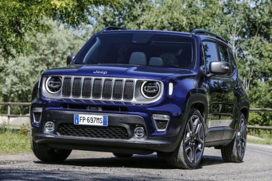 180620_Jeep_New-Renegade-MY19-Limited_04