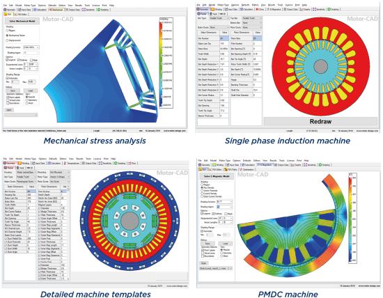 Motor-CAD-v12-Website-image