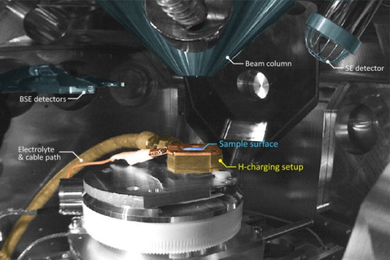 MIT-Hydrogen-Loading-02