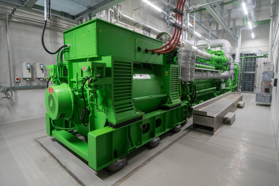P90308044_highRes_natural-gas-fired-en