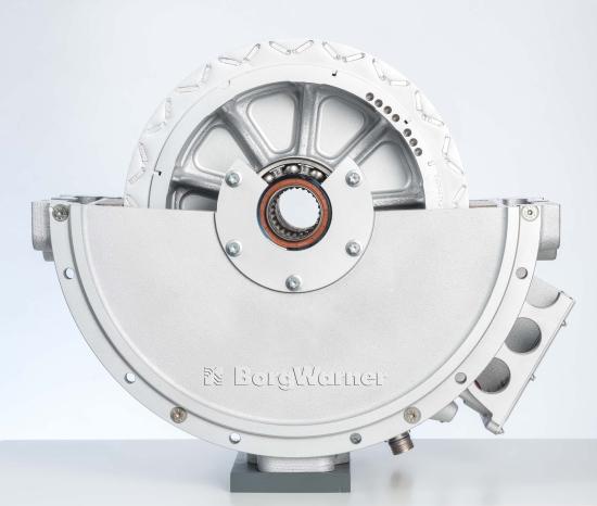 Hvh-410-motor_pr-2