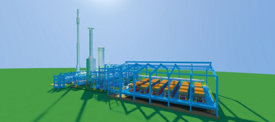 Thyssenkrupp_integrated_hydrogen_and_ammonia_complex_image_w886