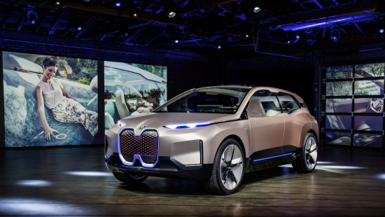 P90331098_highRes_bmw-vision-inext-11-