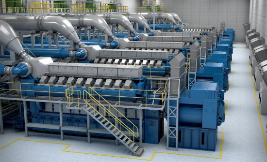 New_B3645_Rolls-Royce_engines