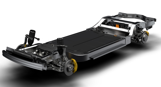 2018_11_CHASSIS_front_34_edited-1