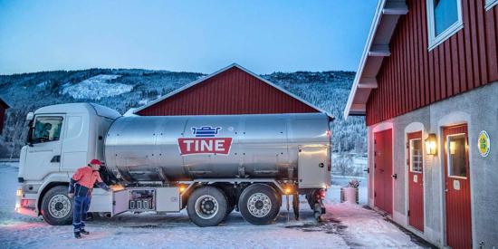 Semcon-tine-milk-tanker-norway-editorial-1224x612