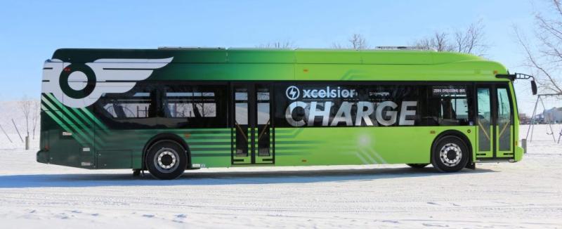 XcelsiorCharge40-0x800-c-center