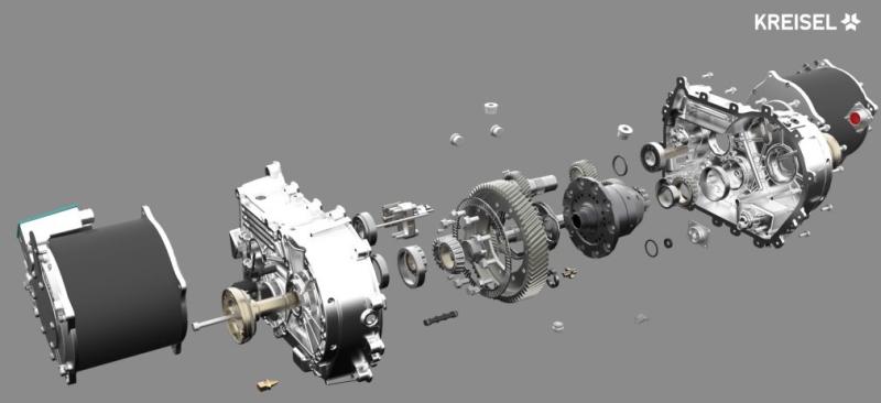 Kreisel-Sala-2-speed-transmission-Detail-1-Kreisel-Electric-1024x576