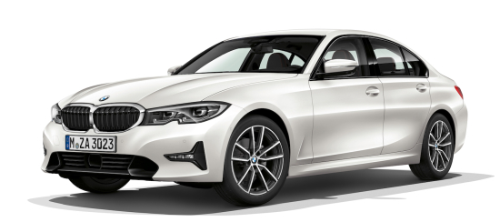 New 7th Gen Of Bmw 3 Series Also To Have Plug In Hybrid Option
