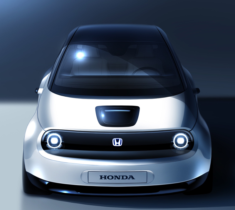 160949_Honda_confirms_world_premiere_of_new_electric_vehicle_prototype_at_2019