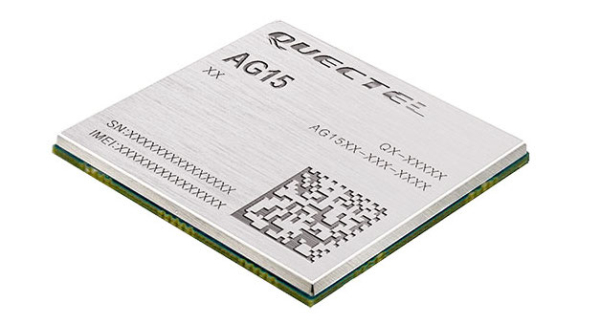 photo image Quectel announces new C-V2X module to support autonomous driving based on Qualcomm 9150 C-V2X chipset