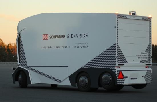 Self-driving-truck-2