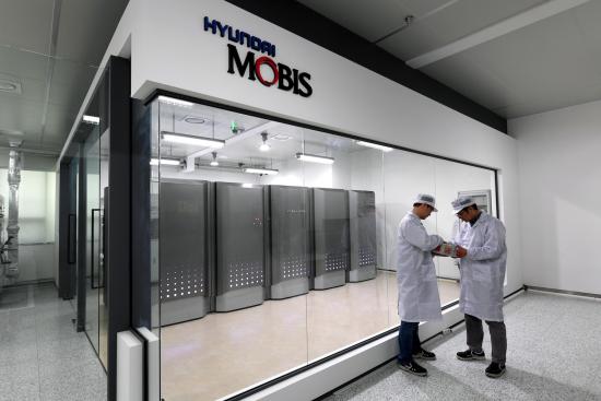 Hyundai_Mobis