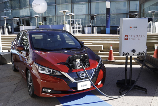 LEAF_Nissan_Energy_Share