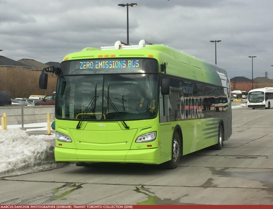Ttc-new-flyer-demonstrator-birchmount-20180418