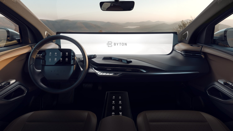 M_Byte_interior_and_UI_CES_2019-2