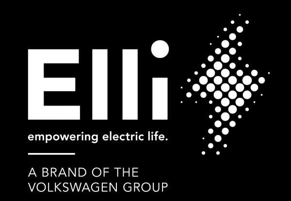Volkswagen Group Sets Up New Group Company For Energy And