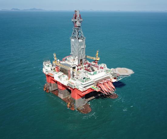 Siemens targeting Li-ion energy storage for marine and