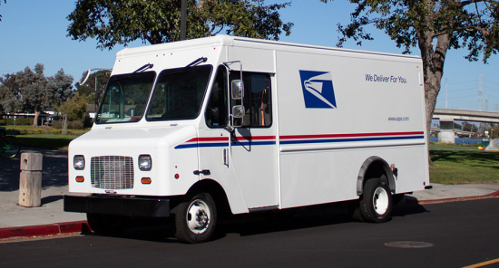 E450_usps_left_edited