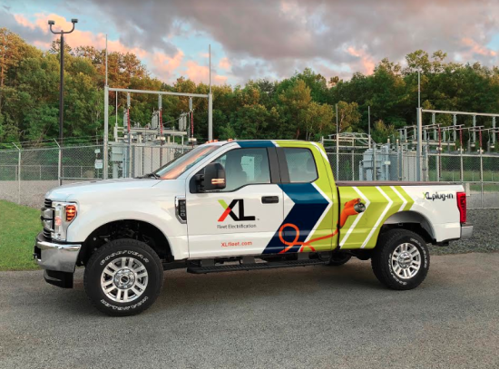 XL-PHEV-Ford-F-250-fleet-electrification