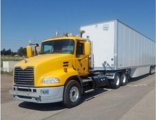 Heavy_truck
