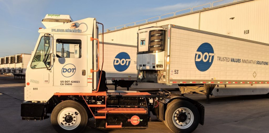 Dot-Foods-Orange-EV-Electric-Yard-Truck-1-1024x507