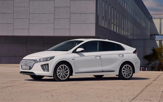 Csm_New_Hyundai_IONIQ_Electric_1_1610_2454bdf521