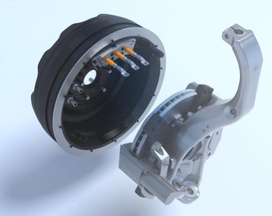 L1500rD-render-800-px-1