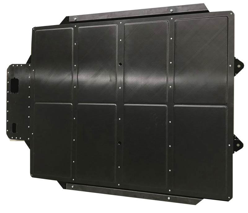 SGL-Carbon-composite-battery-enclosures