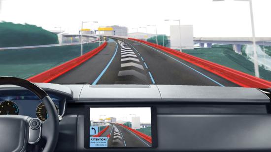 AutoStream_Vehicle_Horizon_ADASIS_resize