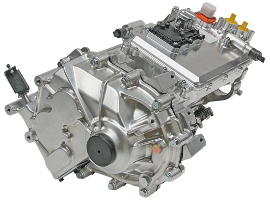Pp-continental-integrated-axle-drive-product-data
