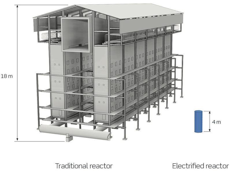 Electrified reformer_rev0_lay0