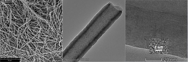 C2CNT Carbon XPrize carbon nanotubes