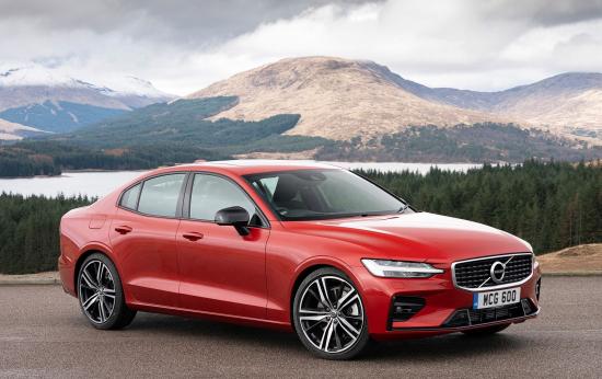 252038_New_Volvo_S60