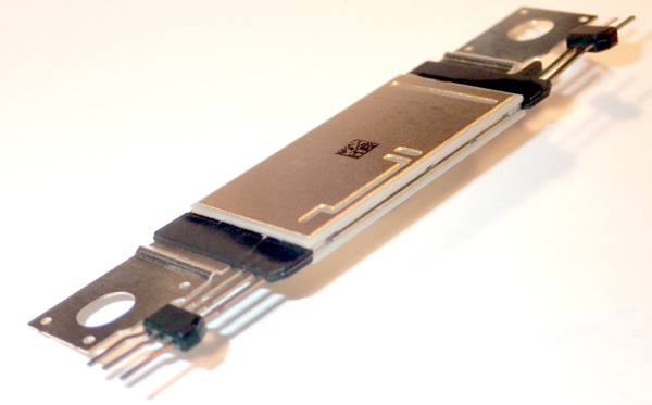 photo of Delphi Technologies to partner with Cree for automotive silicon carbide devices for EVs image