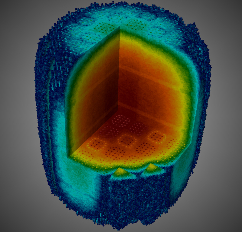 Nuclear_simulation_scale-up