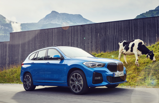 P90365500_highRes_the-new-bmw-x1-xdriv