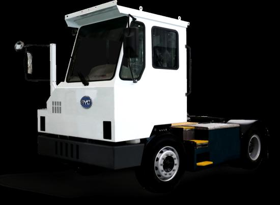 BYD-8Y-Truck-e1569952786640