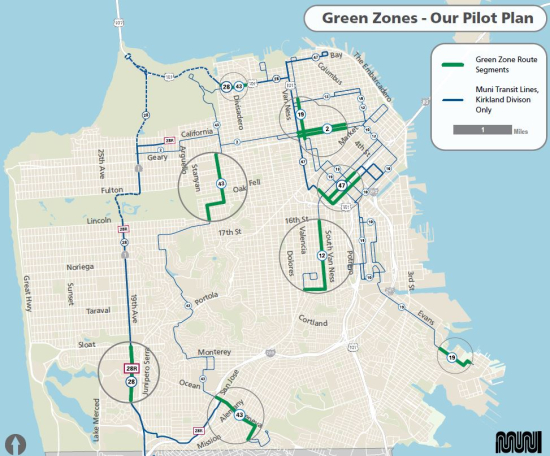 Green_zone_map