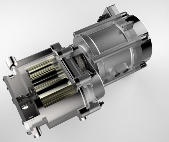 Eaton-tvs-egr-pump-1