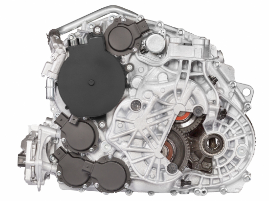 Ts-7hdt300-hybrid-dual-clutch-transmission-mild-hybrid-48v-r