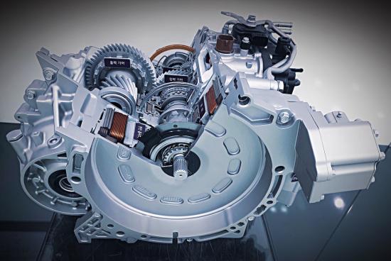 Large-37899-HyundaiMotorGroupDevelopsWorldFirstActiveShiftControlforHybridstoEnhanceFuelEconomyandJoyofDriving