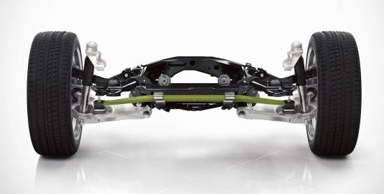 SGL-Carbon---Composite-Blattfeder-auf-Hinterachse-Volvo