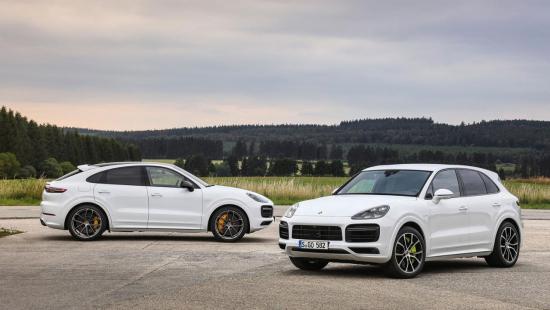 Low_cayenne_turbo_s_e_hybrid_coupé_cayenne_turbo_s_e_hybrid_2019_porsche_ag