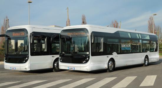 Bluebus122-3